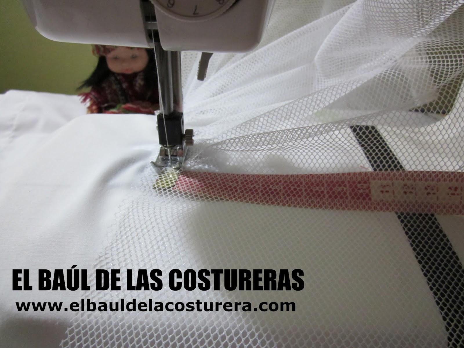 Blusa Bordada Para Traje Tipico De Campeche | Car Interior Design