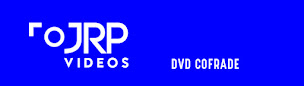 JRP Vídeos