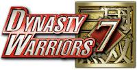 dynasty warrior 7