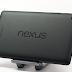 KitKat updates voor Nexus tablets niet ver weg meer