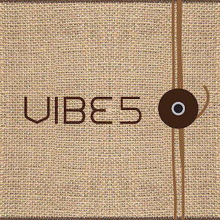 Vibe (바이브) - Organic Sound