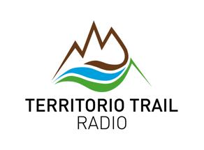 Territorio Trail