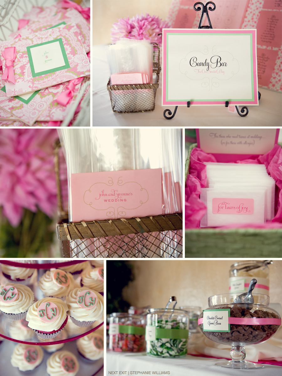 Love and all the pretty things...: Of Themes and Motifs