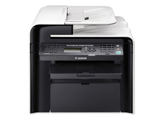 Canon imageClass MF4580dn Driver download, review