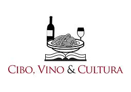 Cibo, Vino & Cultura