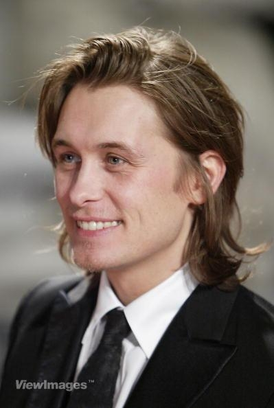 Mark Owen Net Worth