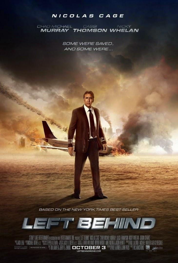 Capa Baixar Filme O Apocalipse Dublado Torrent (2014) Baixaki Download
