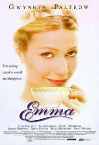 descargar Emma en Español Latino
