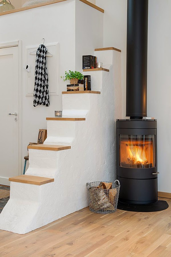tips-deco-decorar-salon-pequeno-espacios-pequenos-estilo-nordico-scandinavian-style