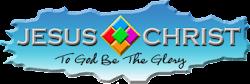 jctgbtg logo
