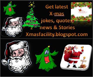 http://xmasfacility.blogspot.com.ng/2015/11/joke-of-day.html