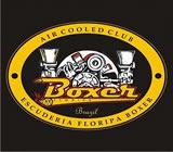 Floripa Boxer