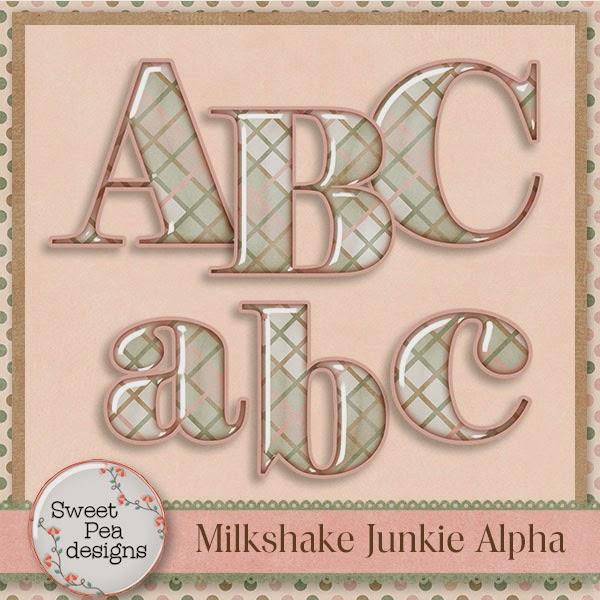 http://1.bp.blogspot.com/-50gKsQ9wWIk/U2G47Xe9AyI/AAAAAAAAFAM/1lbbVJrpGiY/s1600/spd-milkshake-junkie-alpha.jpg