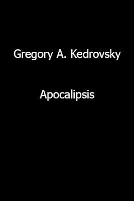 Gregory A. Kedrovsky-Apocalipsis-