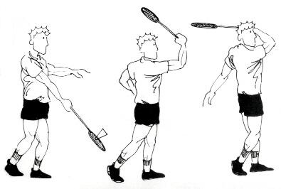badminton rules in bengali pdf