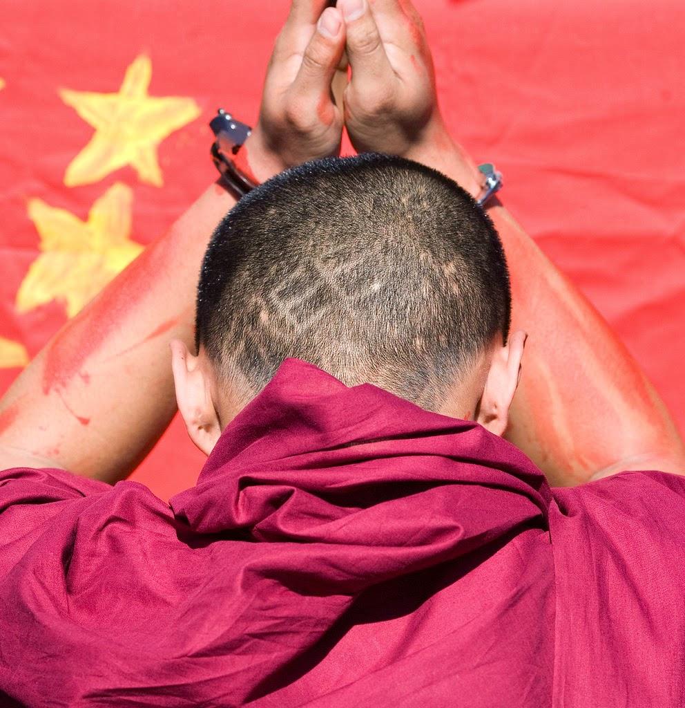 台灣人,你真的準備好要跟中國簽服貿協議了嗎?