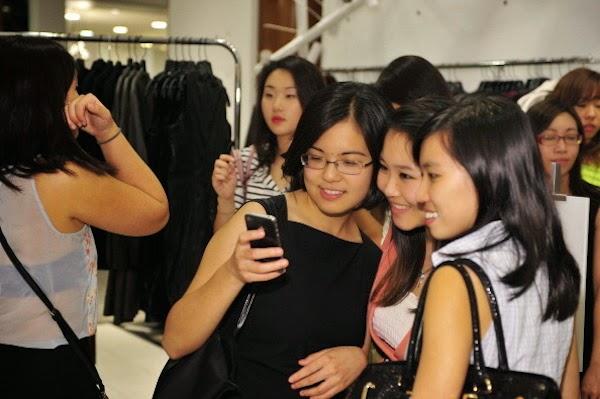 Bloquean a Instagram en China
