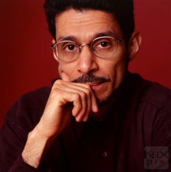 critical essays on rohinton mistry