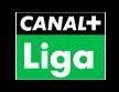 Canal + Liga