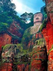 A Paz Interna é a base mais sólida para a Paz Mundial. - Lama Gangchen