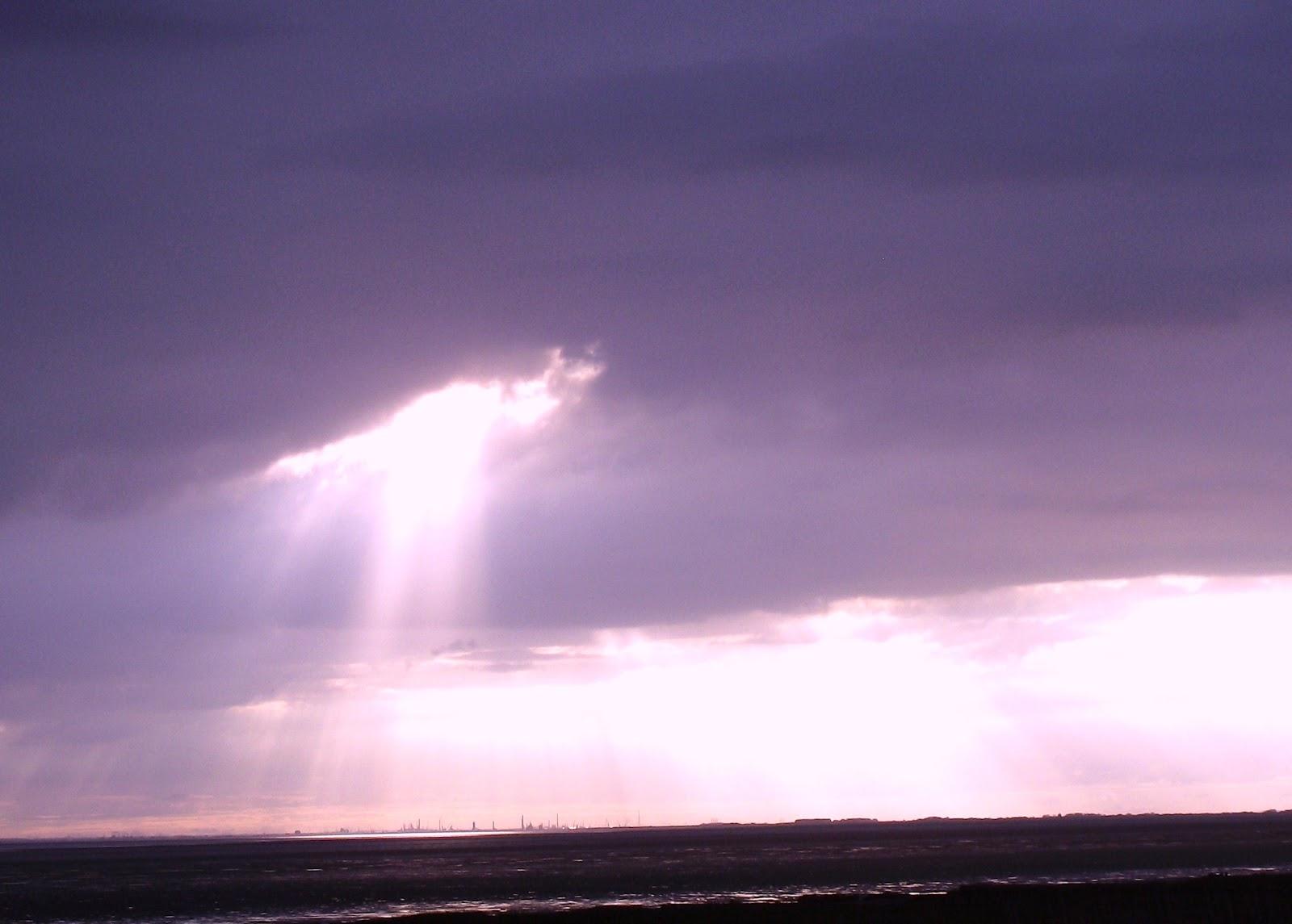 double rainbow free reiki distant healing sacred flames reiki