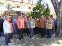 KUNJUNGAN SBY