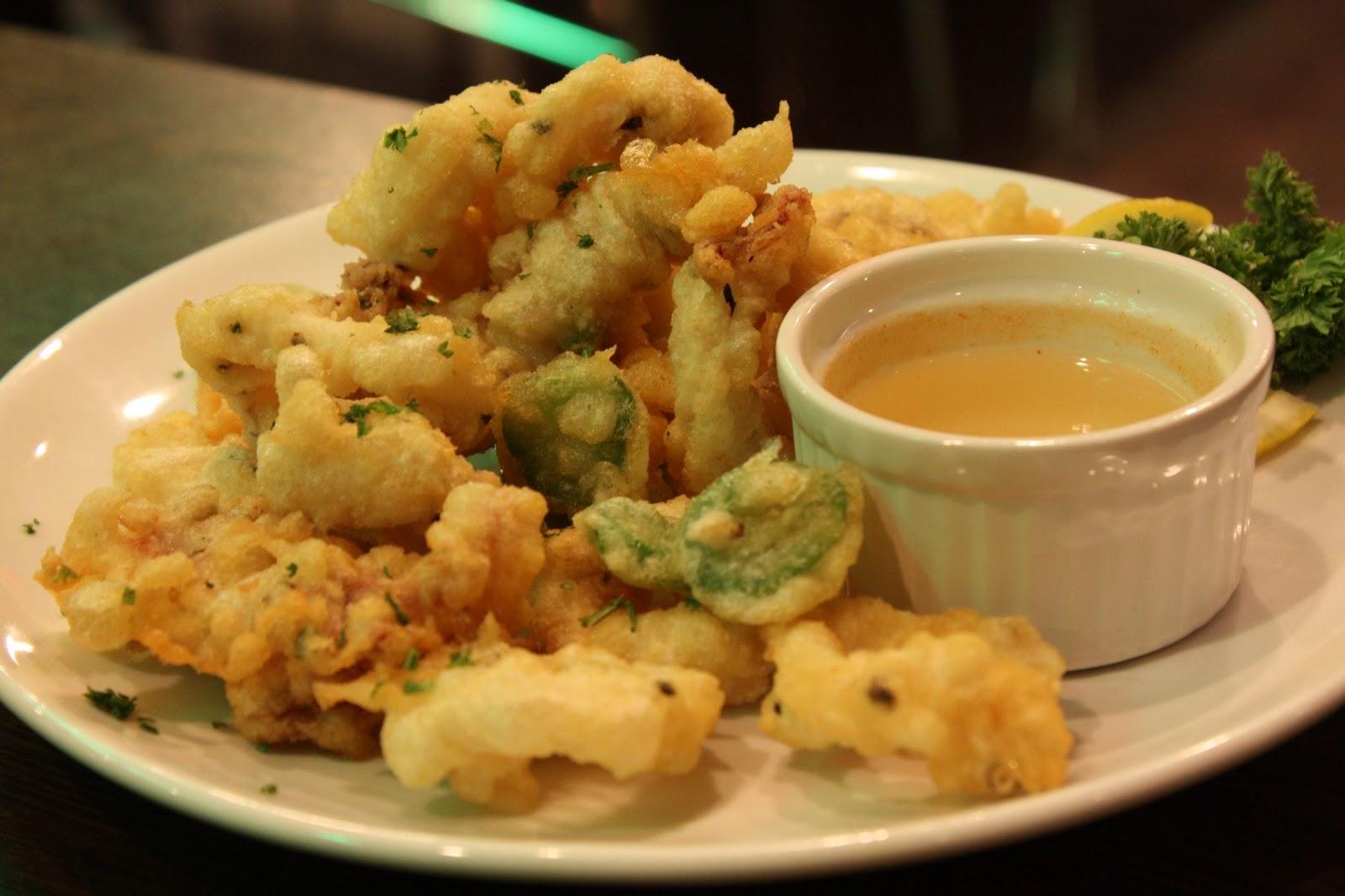 Dimaggio Restaurant New York