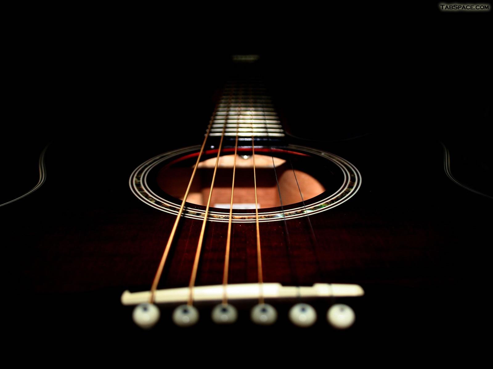Top Wallpaper Love Guitar - guitar_wallpaper_2-s1600x1200-63209  Collection_25597.jpg