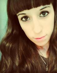 Flequi