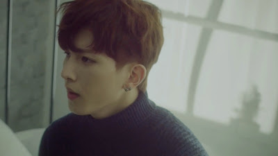 U-KISS Kiseop Playground