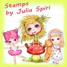 Julia Spiri Facebook Group