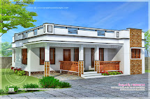 3 Bedroom House Exterior Design