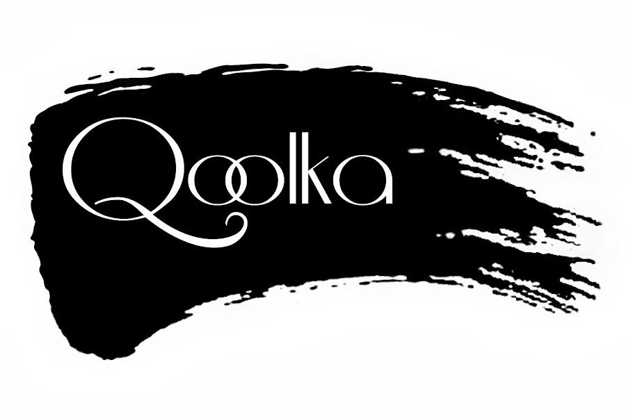 Qoolka
