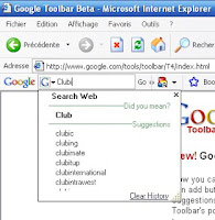 download google toolbar for free