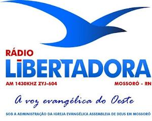 RÁDIO LIBERTADORA