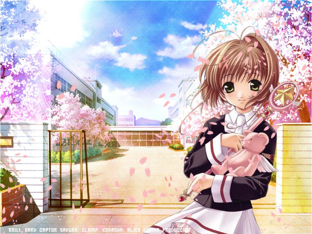 http://1.bp.blogspot.com/-50qvzSrZyE0/UCZwQObgTMI/AAAAAAAA8og/QCpXaa7vo6A/s1600/cardcaptor-sakura-girl-cute.jpg