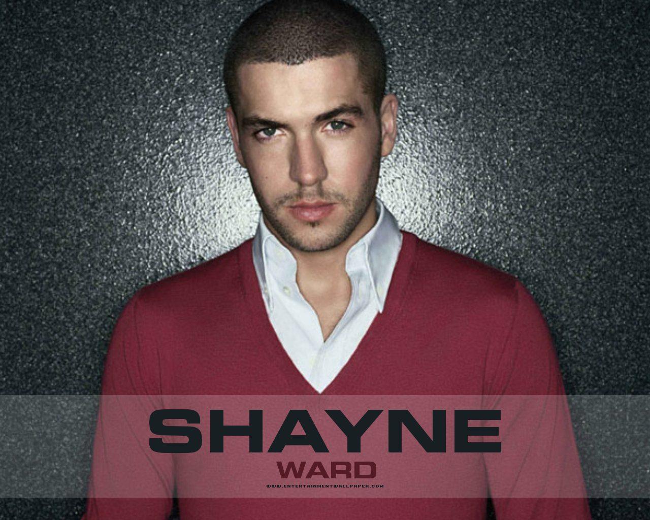 http://1.bp.blogspot.com/-50sibS8nYOk/TV1u_gjSPTI/AAAAAAAAHGk/grG1BKse1wM/s1600/Shayne-Ward--.jpg