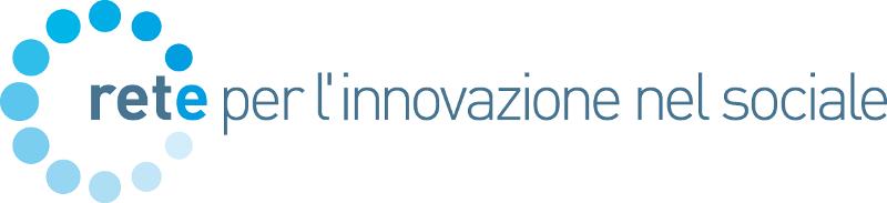 Rete per l'innovazione nel sociale