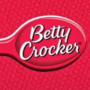 Betty Crocker Fruit Snack Coupons Deal Ingles
