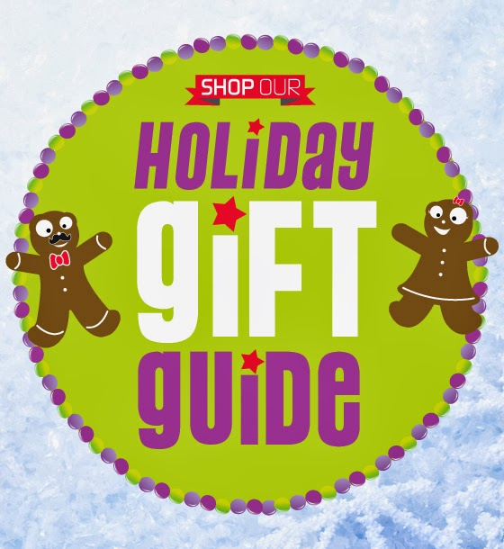 http://www.psychobabyonline.com/holiday-gift-guide