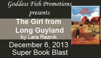 http://goddessfishpromotions.blogspot.com/2013/11/virtual-super-book-blast-girl-from-long.html
