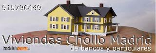 Buscar aqui Apartamentos Madrid Venta - ofertas apartamentos nosolopisos