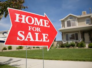 Tips Membeli Rumah Seceond (Bekas)