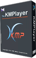 DOWNLOAD KMPLAYER 3 7 0 109 2013