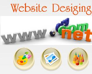How to Start Web Designing Business