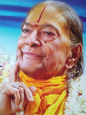Divine teachings of Jagadguru Kripaluji Maharaj