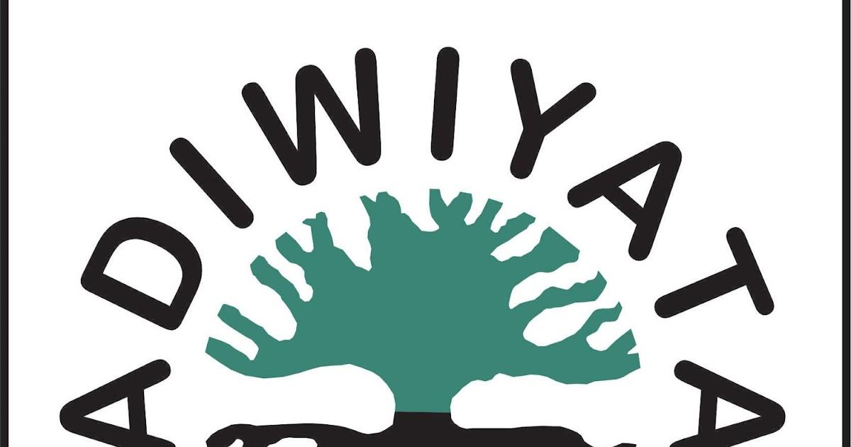 Sd Negeri 01 Baruga Kendari Adiwiyata 2013 Gambar Logo