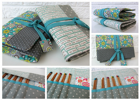 http://veryberryhandmade.co.uk/2013/02/05/mini-art-wrap-tutorial/