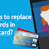 Now authorize your Mastercard payment with a selfie