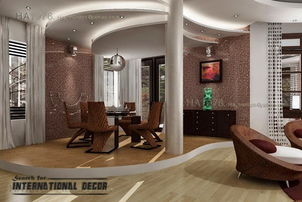 Suspended ceiling design, ceiling hidden lights, suspended ceiling tiles